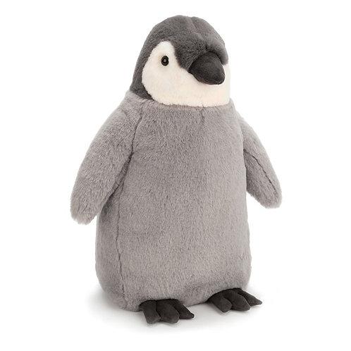 Peluche Pingouin Medium