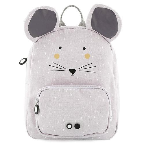 Sac à dos Missies Mouse