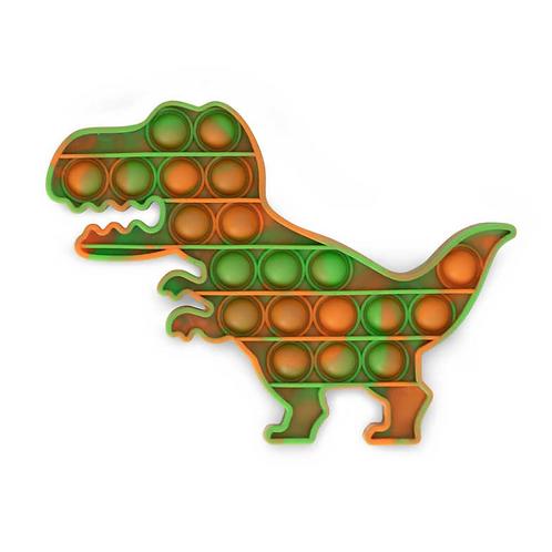 PopIt Dinosaure