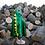 Thumbnail: Cape Réversible Dragon / Chevalier