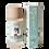 Thumbnail: Parfum Loulou des bois