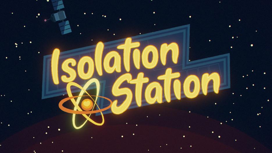 IS Animation v 02.mov.00_00_18_11.Still0