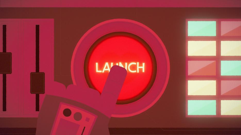 IS Animation v 02.mov.00_00_08_07.Still0