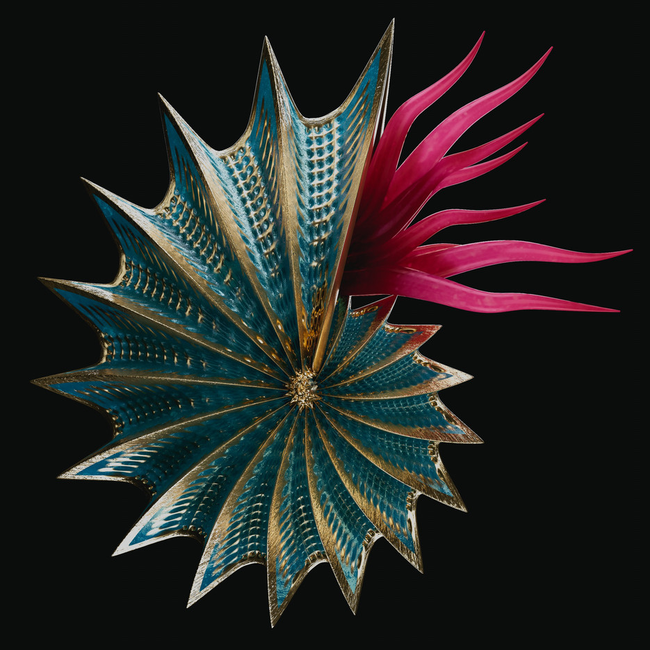 Spiral_Spiky_Thing_v_03_0001.jpg