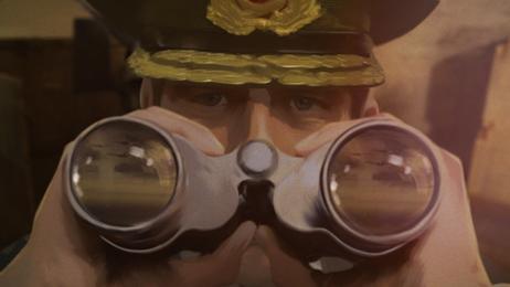 BFTB Announce Storyboard v 11 - WWW CLEA