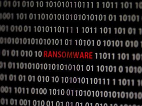 Crece el número de víctimas de ransomware en América Latina