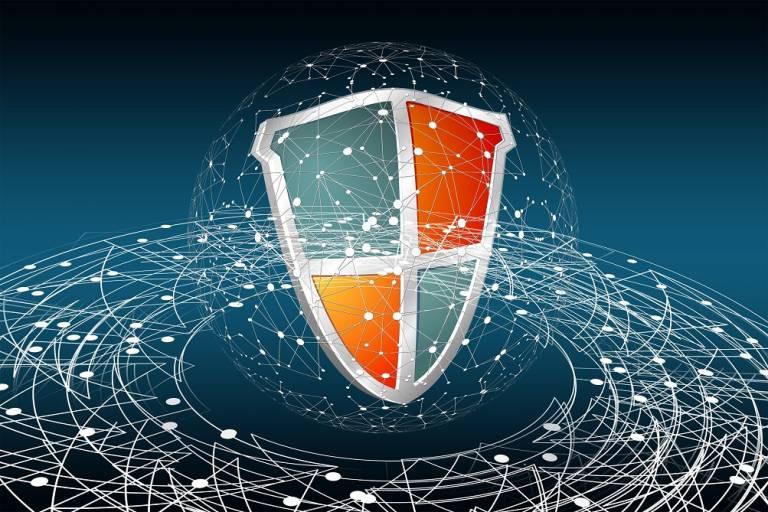 3 pasos para mejorar la ciberseguridad de la empresa