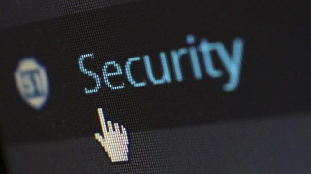 Por qué es esencial reinterpretar la seguridad de TI en la nueva era de la nube