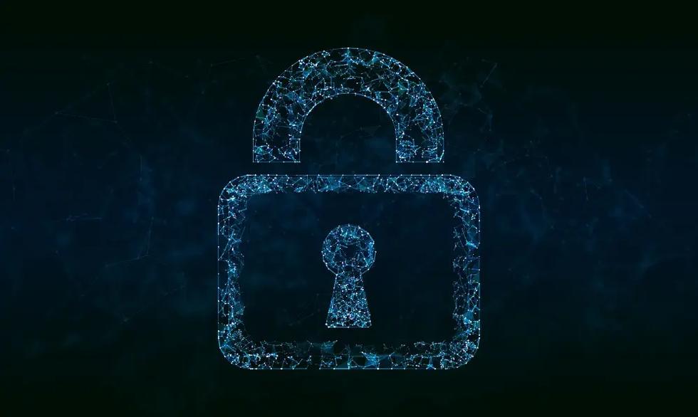 El phishing con la palabra 'Amazon' aumenta un 101% por el Black Friday