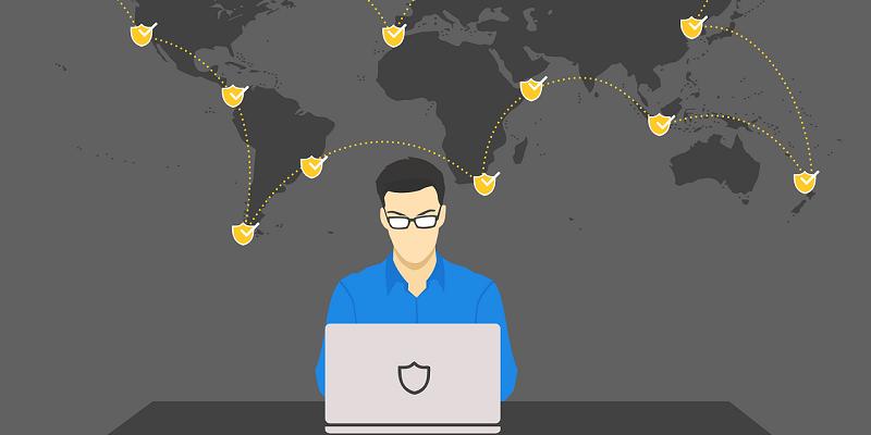 El teletrabajo, la brecha más abierta de ciberseguridad en las empresas