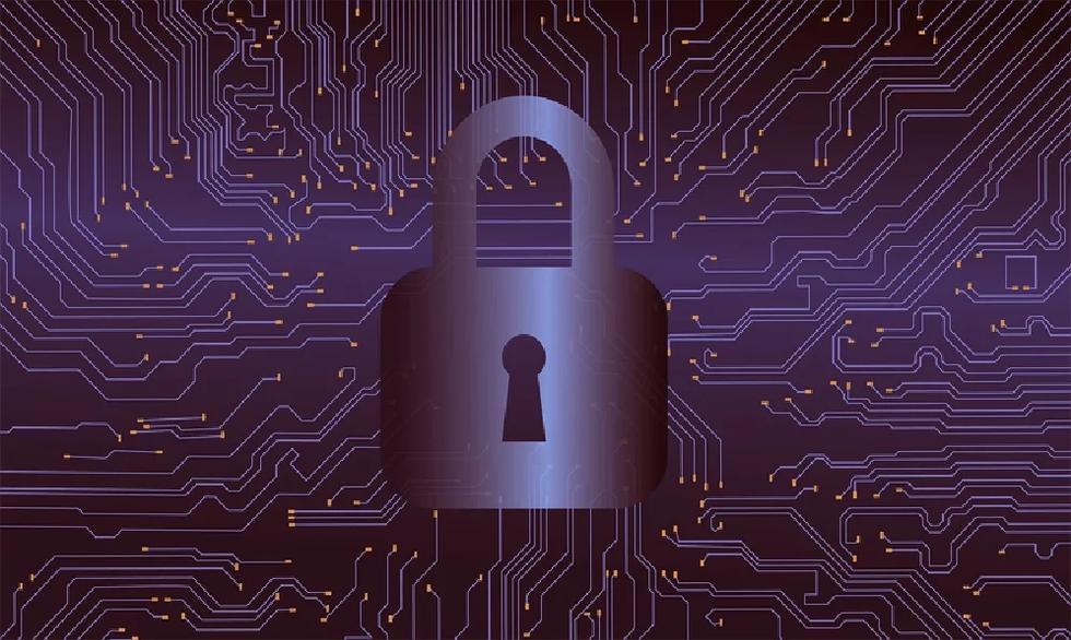 Los teletrabajadores sobreestiman su nivel de conocimientos básicos en ciberseguridad
