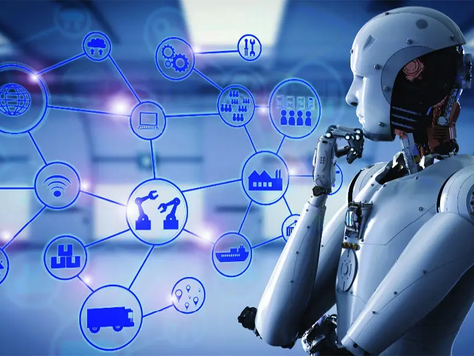 9 prácticas a seguir para mejorar la ciberseguridad