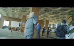 """GREENDAY """"BANG BANG"""" MV"""