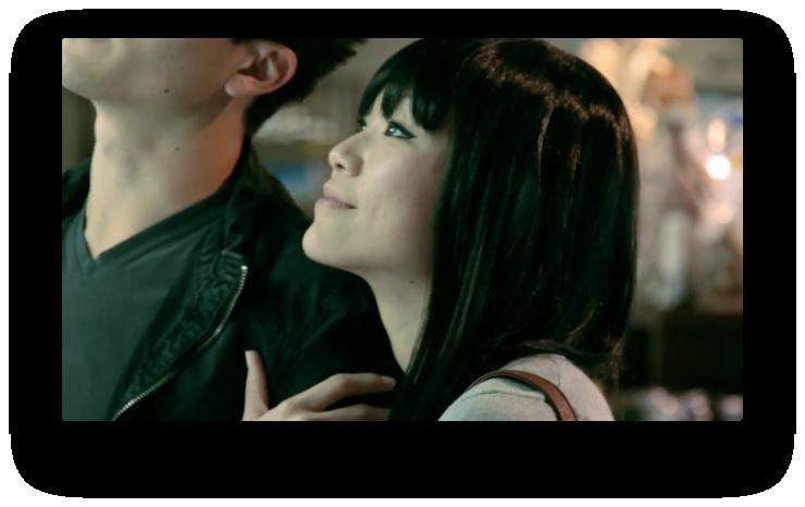 """HOLD"" MV"