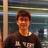 DSC_0949.JPG