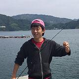 IMG_9419 - Yuichi.JPG