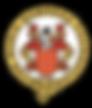 Maria Nobrega Foundation Logo