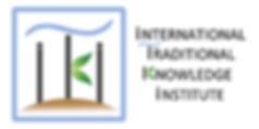 logo-itki-horizontal.jpg