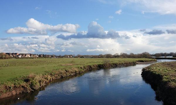 West Midlands National Park Photograph b