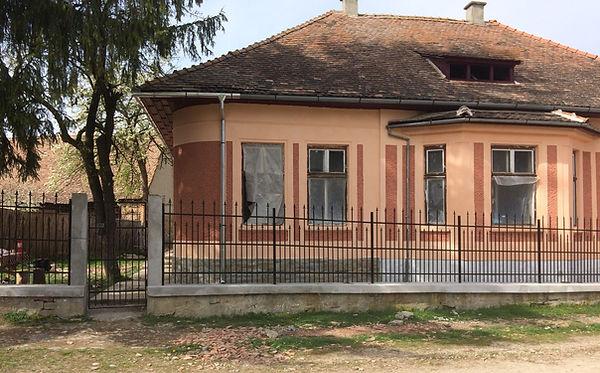 Archita Clinic Romania