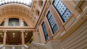 Matera: European City of Culture 2019