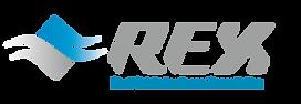 RIX_logo.png