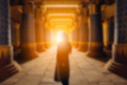 woman in temple.jpg