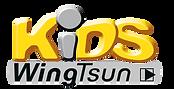 WT-Kids-Logo-400_klein.png