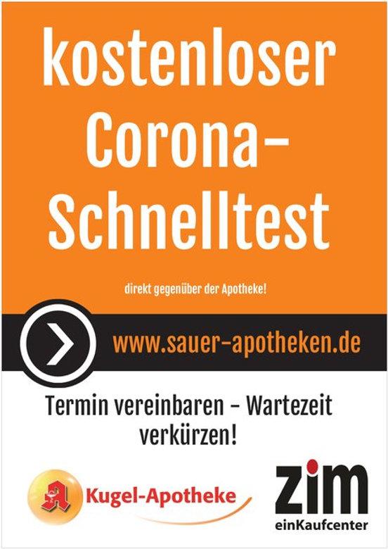 Poster Testzentrum ZIM.jpg