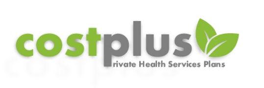 CostPlus Logo