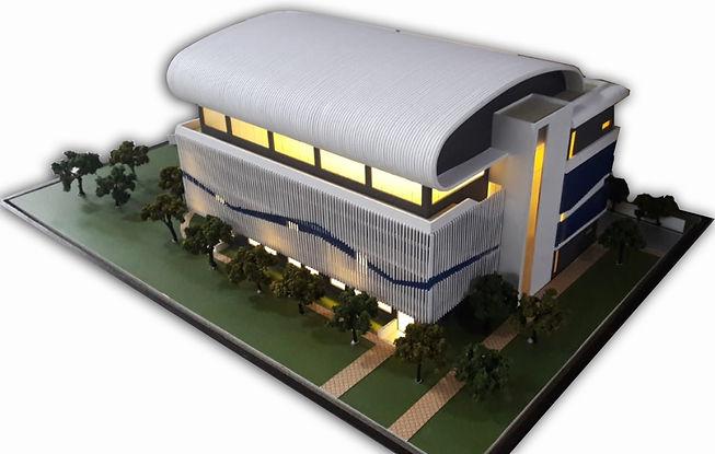 Salwan Public School's Club House 2.jpg