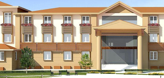 Admin Building - Missamari zoom shot.jpg