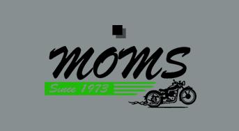 moms.png