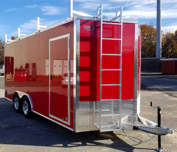 contractor-trailer-001.jpg