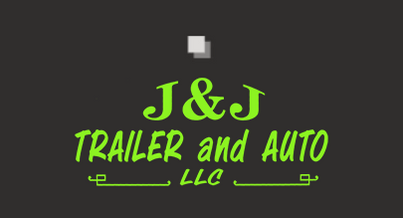 j and j.png