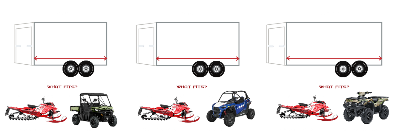 INLINE WHAT FITS (1).png