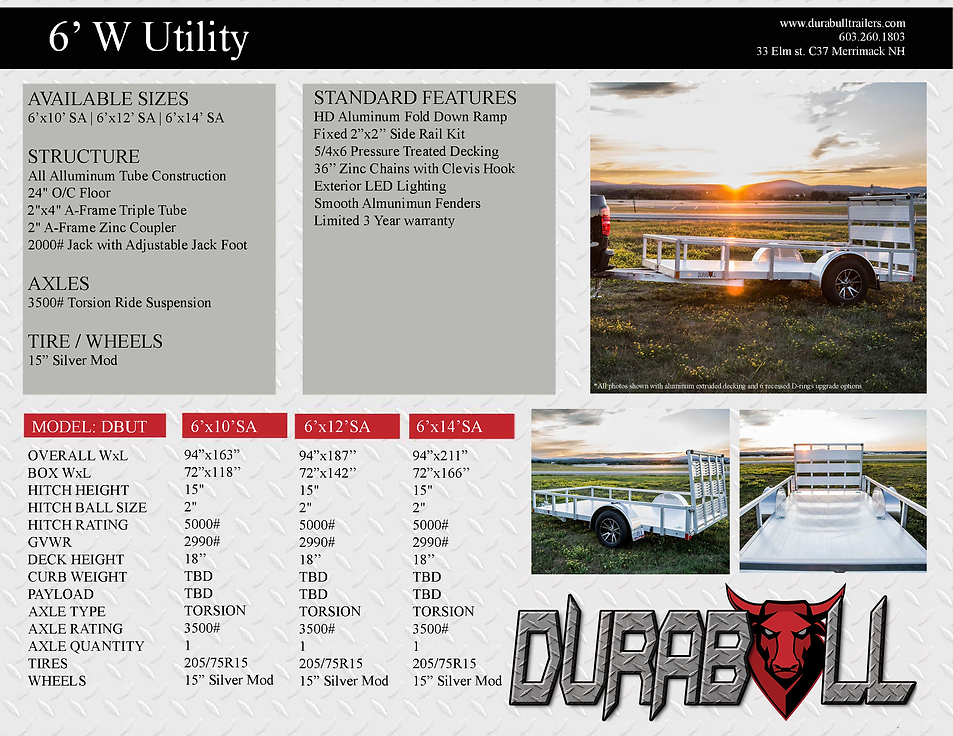 6 wide final spec sheet_Page_1.png