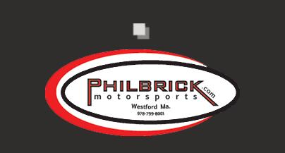philbrick new.png