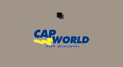 cap world.png