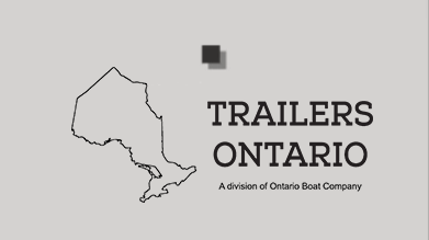 trailers ontario.png