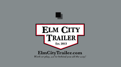 elm city for site.png