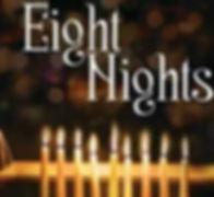eight-nights-9265_edited_edited_edited.jpg