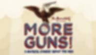 LATC_More_Guns_1440x823_001.png