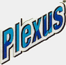 logo_plexus.png