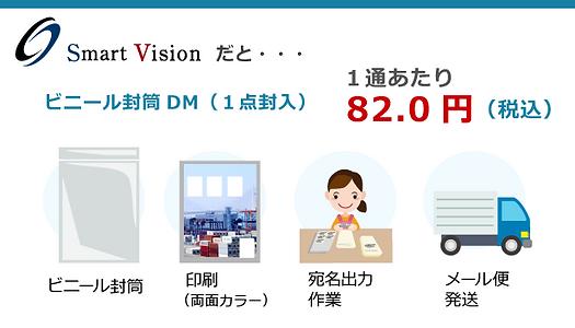 dm_2.png