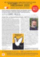 ブルティン1号(PDF/A4/2ページ/3.1MB)