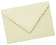 icon_mail_4.png