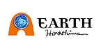 banner_earth_2x.png