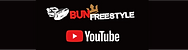 banner_youtube.png