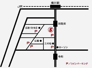 grp_p_map.jpg